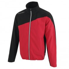 Galvin Green Aaron Jacket Red/Black/White