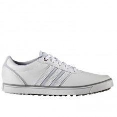 Adidas Adicross V Ladies Shoes Q44686