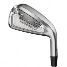 Callaway X Forged UT Utility