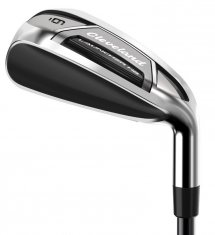 Cleveland Launcher HB Graphite Irons