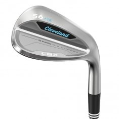 Cleveland CBX Ladies Wedge