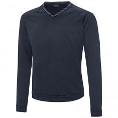Galvin Green Deniz Pullover Navy