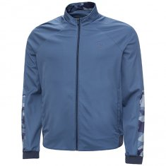 Galvin Green Edge Ensign Jacket