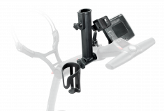 Motocaddy Accessory Pack