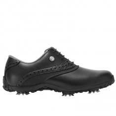 FootJoy ARC LP Ladies Golf Shoes Black 93952