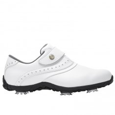 FootJoy ARC LP Ladies Golf Shoes White 93953