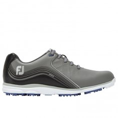 FootJoy Pro SL Ladies Charcoal/ Black 98102