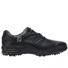 FootJoy Arc XT Black 59747