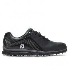 FootJoy Pro SL Black 53273 2019 Model