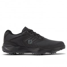 FootJoy eComfort Black 57713
