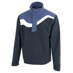 Galvin Green Anthony Jacket Navy/Ensign Blue/White