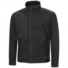 Galvin Green Andres Jacket Black