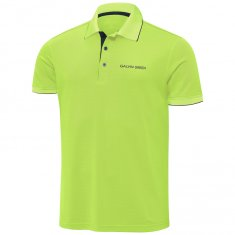 Galvin Green Marty Tour Edition Lime/Black