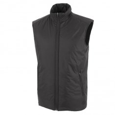 Galvin Green Les Bodywarmer Black