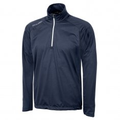 Galvin Green Lex Jacket Navy