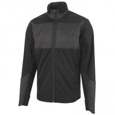 Galvin Green Lyon Jacket Black