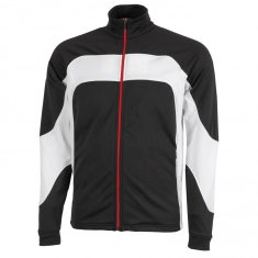 Galvin Green Damie Jacket Black/White/Red