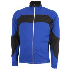 Galvin Green Damie Jacket Surf Blue/Black