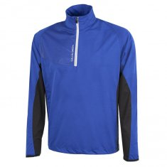 Galvin Green Lincoln Jacket Surf Blue/Black