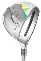 Taylormade Kalea Fairway Wood