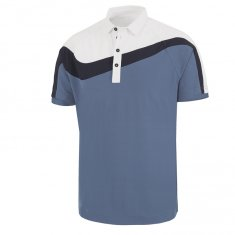 Galvin Green Magnum Ensign Blue/White