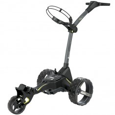 Motocaddy M3 Pro DHC Electric Trolley 18 Hole 2020 Model