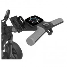 Powakaddy GPS Holder Universal
