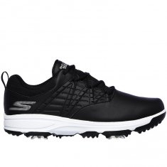 Skechers Go Golf Pro 2 Black/White