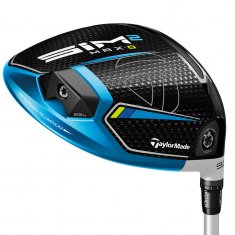Taylormadesimmax2Dtypedriver.jpg