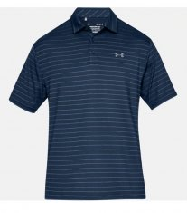 Under Armour Playoff polo 2.0 Academy (409)