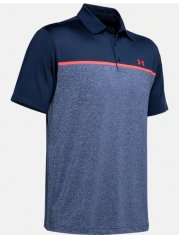 Under Armour Playoff polo 2.0 Academy (419)