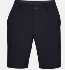 Under Armour Performance Taper Shorts Black (001)