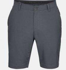 Under Armour Performance Taper Shorts Grey (012)