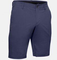 Under Armour Performance Taper Shorts Blue (497)
