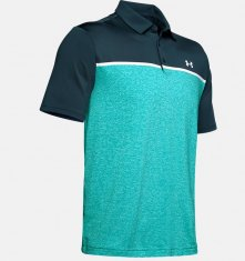 Under Armour Playoff polo 2.0 Green (431)