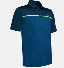Under Armour Playoff polo 2.0 Green (432)