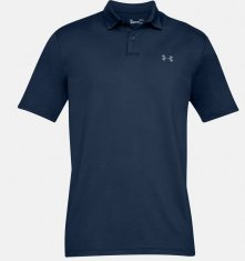 Under Armour Performance Polo 2.0 Navy (480)