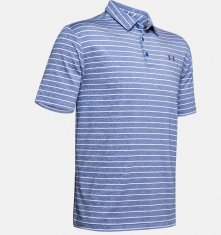 Under Armour Playoff polo 2.0 Blue (510)