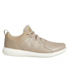 Adidas Adicross PPF Trace Khaki/ Gold Met./ Off White BB7876