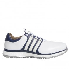 Adidas Tour 360 XT SL White/ Navy/ Gold F34991