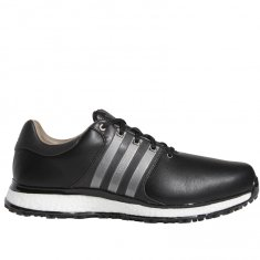 Adidas Tour 360 XT SL Black/ Iron/ White F34993