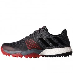Adidas Adipower S Boost 3 Onix/ Black
