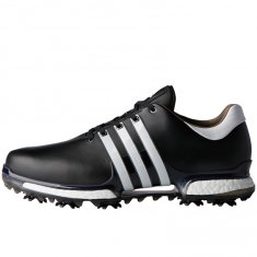 Adidas Tour 360 Boost 2.0 Core Black Q44936