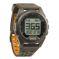 Bushnell Neo ion Watch Charcoal