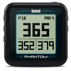 Bushnell Phantom Black