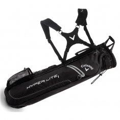 Callaway Hyper Lite 1 Pencil Bag Double Strap
