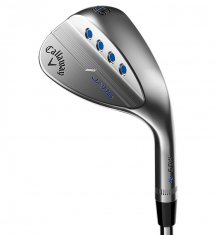 Callaway Jaws MD5 Ladies Wedge