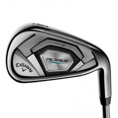 Callaway Rogue Ladies Irons 2020