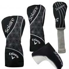 callawaysolaireladiespackageset2018headcovers.jpg