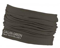 Galvin Green Delta Snood Beluga